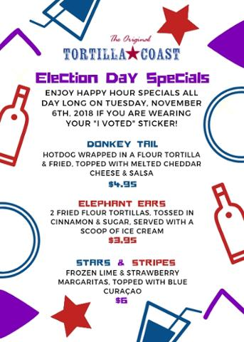 Election Day Specials.jpg