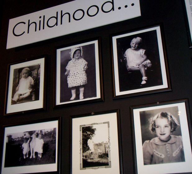 mchildhood.jpg