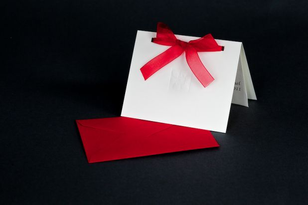 website - gift cards - red with envelope.jpg