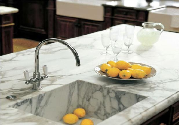 LEMON ON MARBLE.jpg