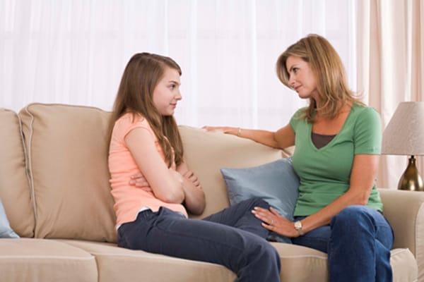 Mum-Daughter-Divorce.jpg
