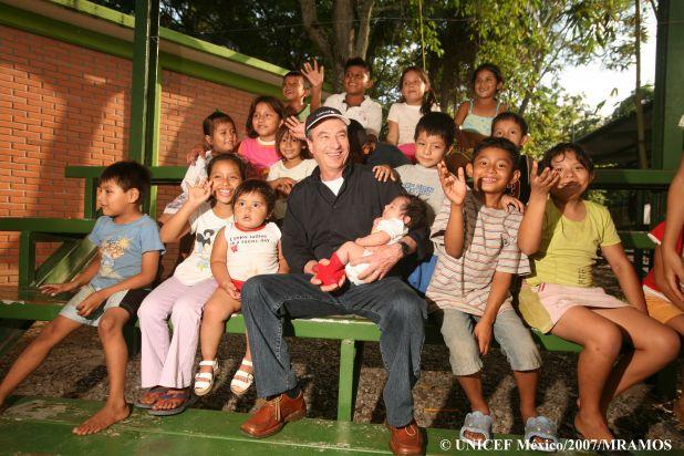UNICEF_MEXICO_MRAMOS_4726CC.jpg
