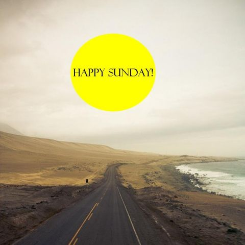 happy sunday 58.jpg