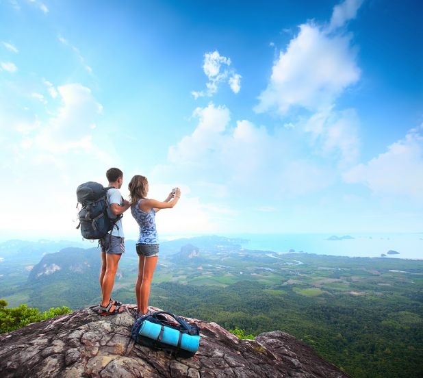 bigstock-Young-tourists-with-backpacks--31100048.jpg