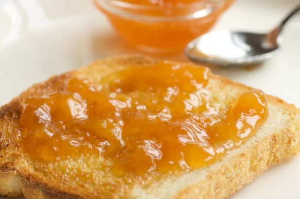 Toast .jpg