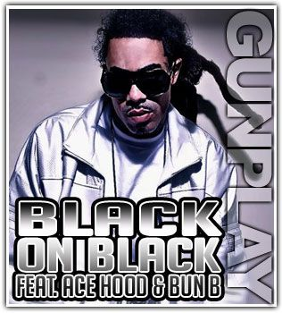 GUNPLAY-BLACK-PAGE.jpg