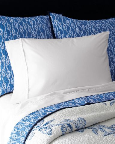 lilly blue bed.jpg