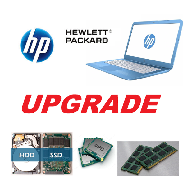 NOTEBOOK UPGRADE hp.png