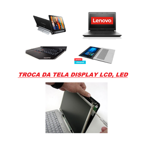 NOTEBOOK TELA lenovo.png