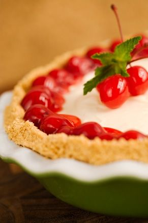 cherry_cream_cheese_pie-291x437.jpg