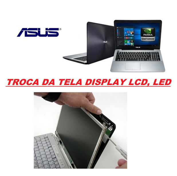 NOTEBOOK TELA asus.png