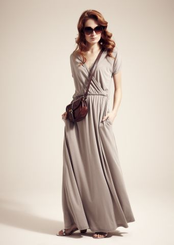 HotSquash Maxi Dress Grey.jpg