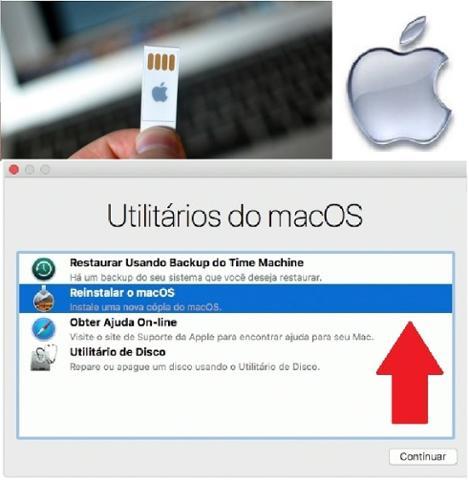 FORMATAÇÃO E REINSTALAÇÃO DO SISTEMA OPERACIONAL MacOS MACBOOK PRO AIR IMAC.jpg