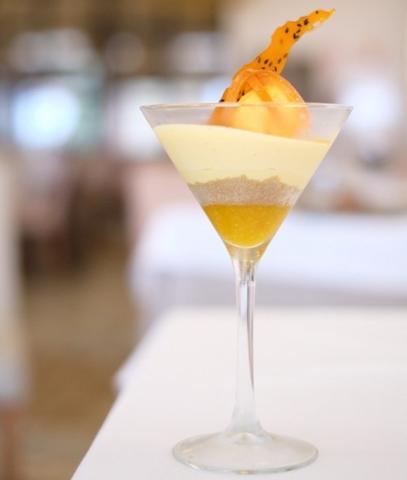 postre-restaurante-balandret-naranja-en-texturas.jpg