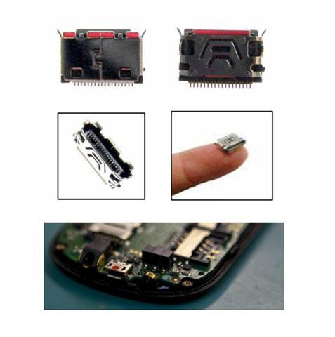 TROCA CONECTOR DE CARGA MICRO USB CELULAR ANDROID.jpg