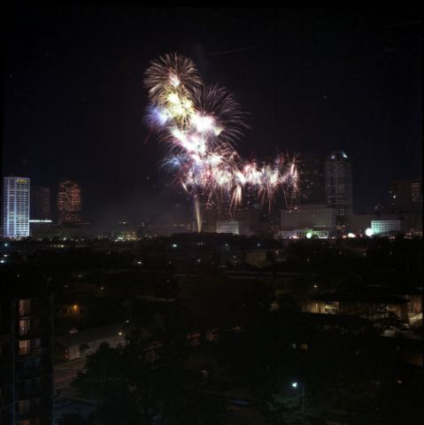 1982_Red White and Boom.jpg