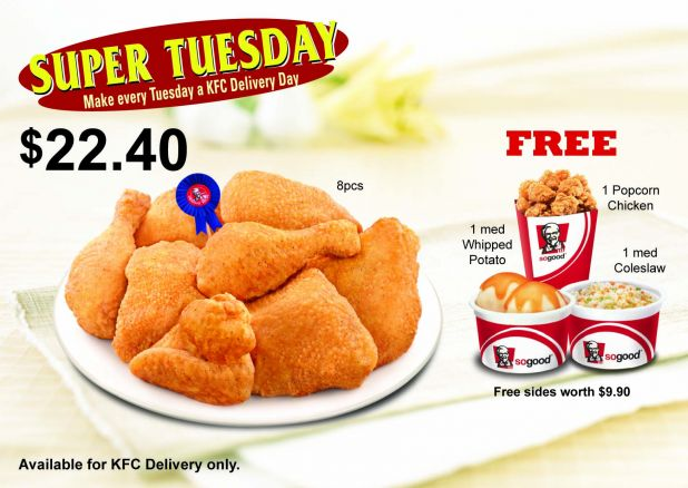 KFC_SuperTuesday.jpg