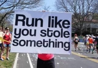 run like you stole something.jpg