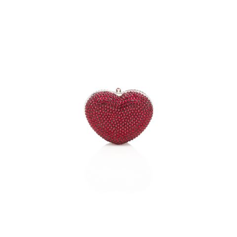 Pillbox_Heart_Red_0046.jpg