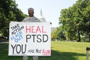 PTSD photo.jpg