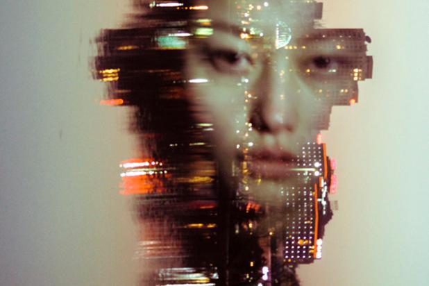 Cedric Yon aka Aphonié (based New York, NY, USA) - Untitled, 2012-2013 Photography.jpg