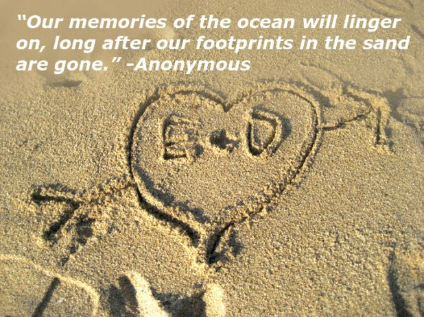 memories-beach-photo2.jpg