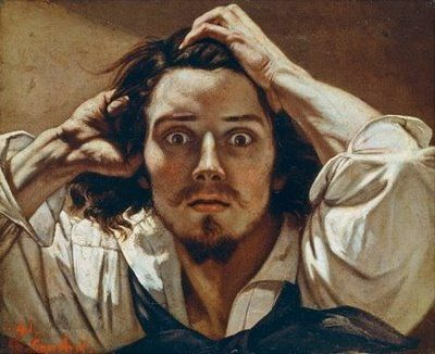 self-portrait-or-desperate-man-gustave-courbet[1].jpg