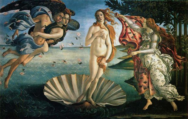 botticelli_birth_venus.jpg