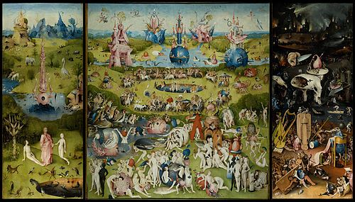 500px-The_Garden_of_Earthly_Delights_by_Bosch_High_Resolution.jpg