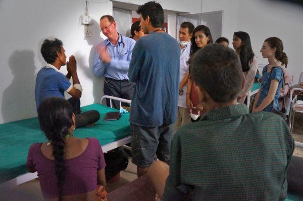 Paul Farmer Namaste.jpg