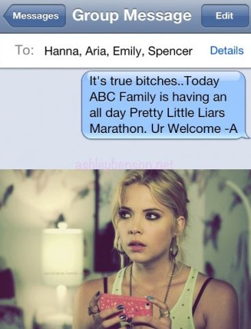 Ashley Benson PLL Marathon.jpg