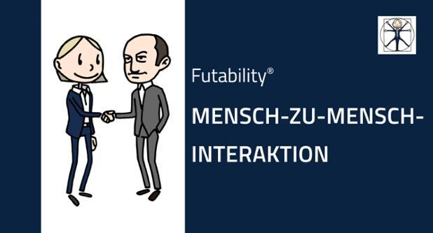 mensch-zu-mensch-interaktion.jpg