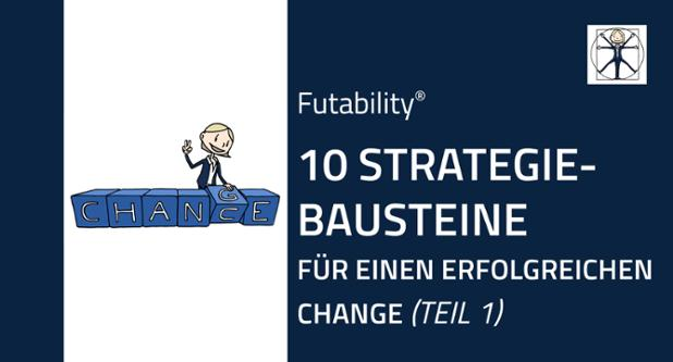 10-strategie-bausteine.jpg