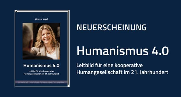 humanismus-4.jpg