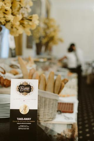 Almuerzo Buffet domingo Hotel Carlton-005.jpg