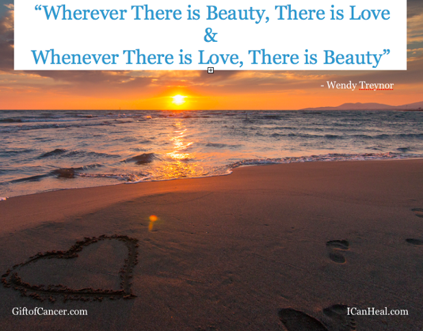2018.12.12.Final Wherever There is Beauty There is Love by Author Wendy Treynor.png