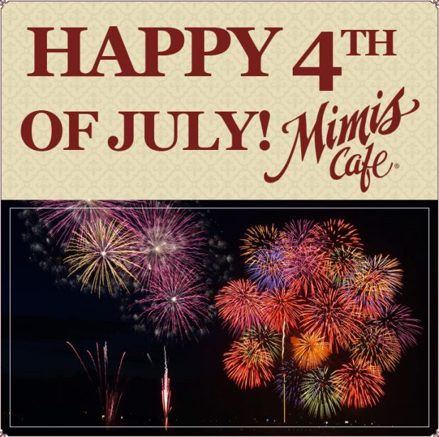 FB720x717-HAPPY-4TH-OF-JULY!.jpg