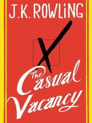 casualvacancy.jpg