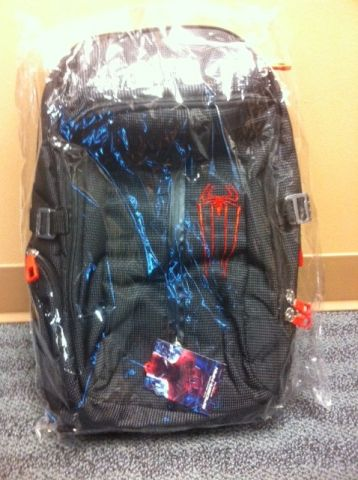 spider-man-backpack.jpg
