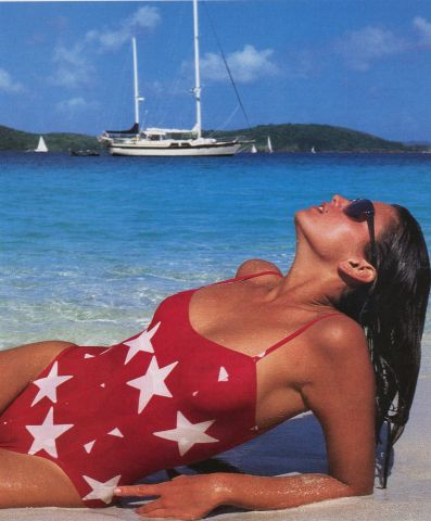 Red_star_swimsuit.jpg