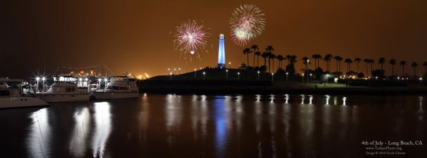 long-beach-fireworks.jpg