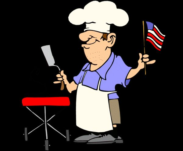 july-fourth-bbq.png