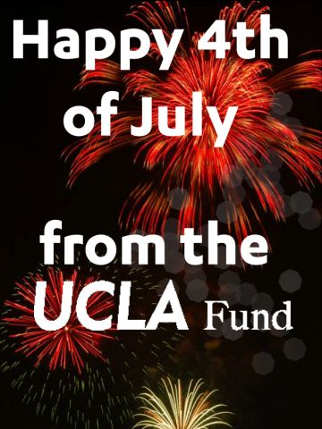 Happy4thofJuly2012.png