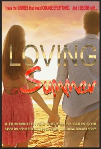 Loving Summer Poster lg.jpg