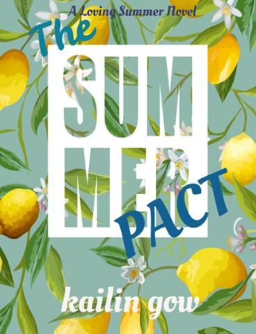 The Summer Pact by Kailin Gow.jpg