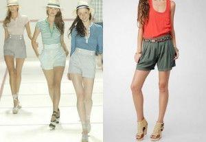 shorts-2012-mujeresdemoda.jpg1_.jpg2_-300x207.jpg