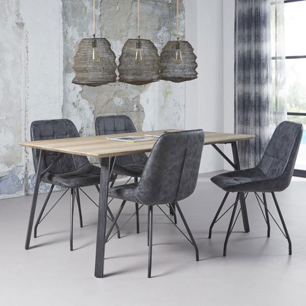 chaise-vintage-en-pu-avec-pietement-en-acier-lot-de-4-elisee-ii.jpg