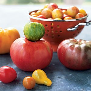 1006p255-tomatoes-m.jpg