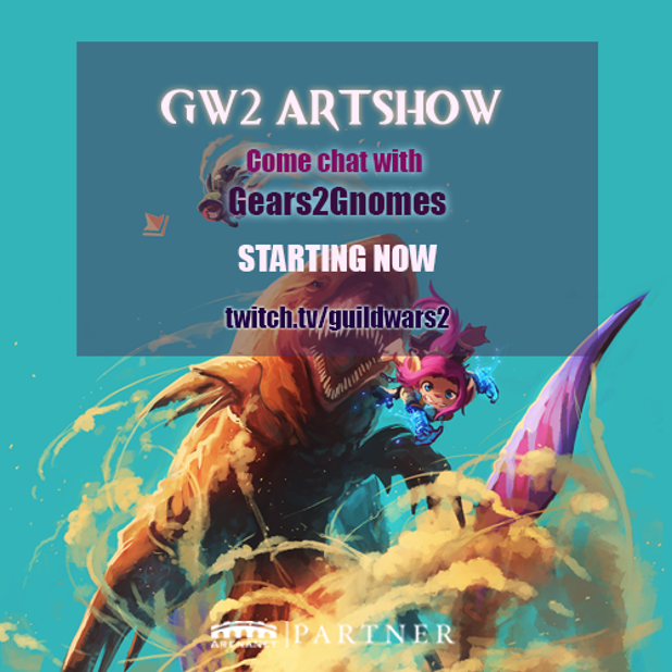 artshow-16-01-19-gears starting now.png