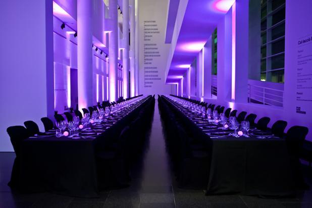 catering-eventos-barcelona.jpg